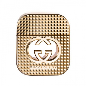 Gucci Guilty For Women Stud Limited Edition EDT 50ml