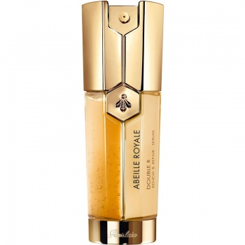 Guerlain Abeille Royale Double R Renew & Repair Serum 30ml
