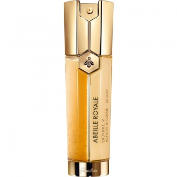Guerlain Abeille Royale Double R Renew & Repair Serum 50ml