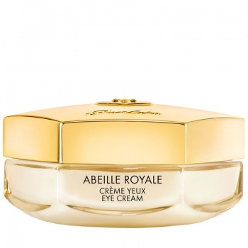 Guerlain Abeille Royale Multi-Wrinkle Minimizer Eye Cream 15ml