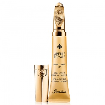 Guerlain Abeille Royale Honey Smile Lip Lift 15ml