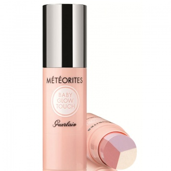 Guerlain Meteorites Baby Glow Touch Rosy Glow 6g