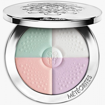 Guerlain Meteorites Colour Correcting, Blotting and Lighting Powder Clair 8g