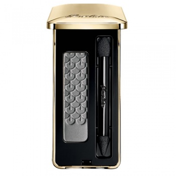 Guerlain Eyeshadow 08 Grey Charles 2g