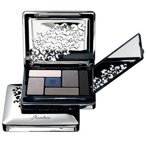 Guerlain Ecrin 6 Couleurs Eyeshadow Place Vendome 2 7.3g