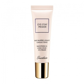 Guerlain Eye Stay Primer 12ml