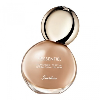 Guerlain L'Essential Natural Glow Foundation 04C