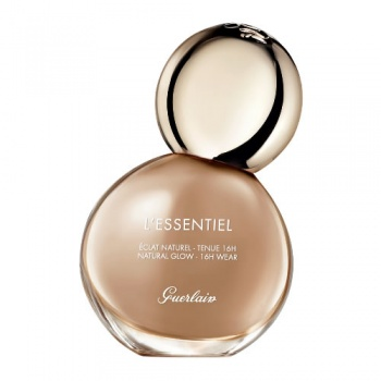 Guerlain L'Essentiel Natural Glow Foundation 04N