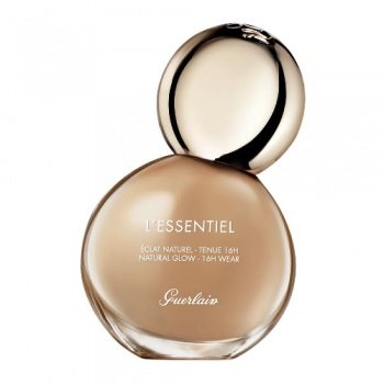 Guerlain L'Essentiel Natural Glow Foundation 04W