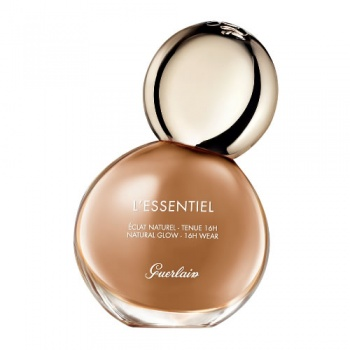 Guerlain L'Essentiel Natural Glow Foundation 05C