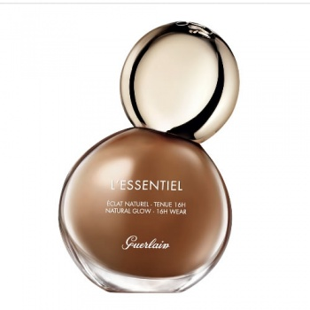 Guerlain L'Essentiel Natural Glow Foundation 06W