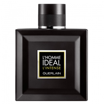 Guerlain L'Homme Ideal L'Intense EDP 50ml