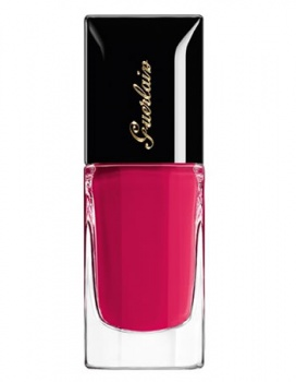 Guerlain Nail Lacquer Champs-Elysees 165 10ml