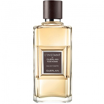 Guerlain L'Instant de Guerlain For Men EDT 100ml
