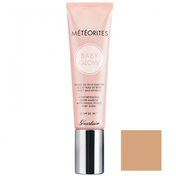 Guerlain Meteorites Baby Glow Medium 30ml