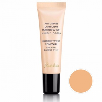 Guerlain Multi-Perfecting Concealer Medium Warm 03 12ml