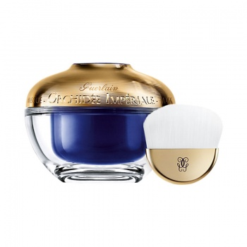 Guerlain Orchidee Imperiale Mask 75ml