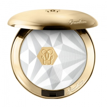 Guerlain Parure Gold Finishing & Illuminating Powder 8g