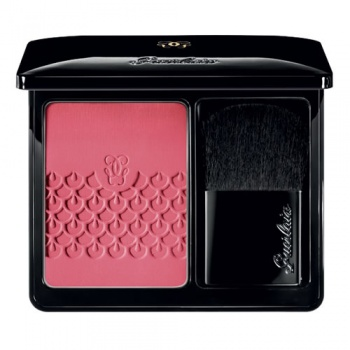 Guerlain Rose Aux Joues Blush Pink Me Up 06 6g