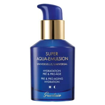 Guerlain Super Aqua Emulsion Universal 50ml