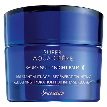 Guerlain Super Aqua Night Balm 50ml