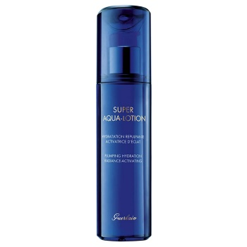 Guerlain Super Aqua Toning Lotion 150ml