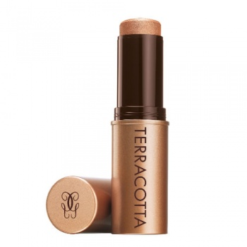 Guerlain Terracotta Skin Highlighting Stick 3 Bronze 11g