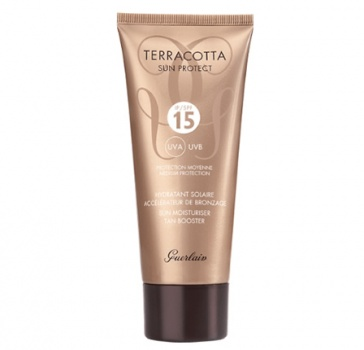 Guerlain Terracotta Sun Protect Face & Body SPF 15 100ml