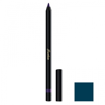 Guerlain Eye Pencil Katy Navy 5g