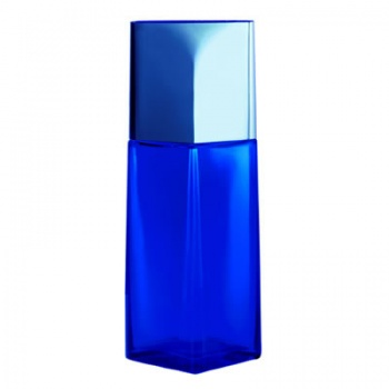 Issey Miyake L'Eau Bleue d'Issey EDT 75ml