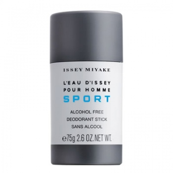 Issey Miyake L'Eau d'Issey Pour Homme Sport Deodorant Stick 75g