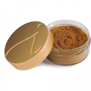 Jane Iredale Foundation Amazing Base SPF 20 Butternut