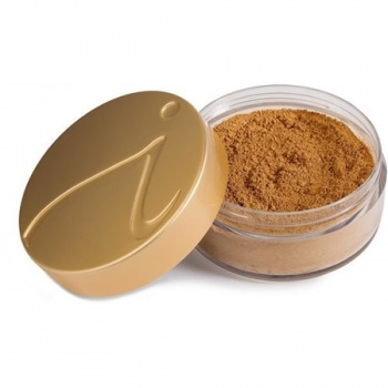 Jane Iredale Foundation Amazing Base SPF 20 Latte