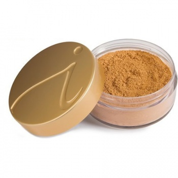 Jane Iredale Foundation Amazing Base SPF 20 Satin