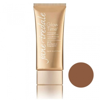 Jane Iredale Glow Time Mineral BB Cream 12 50ml