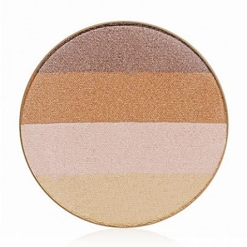 Jane Iredale Moonglow Refill