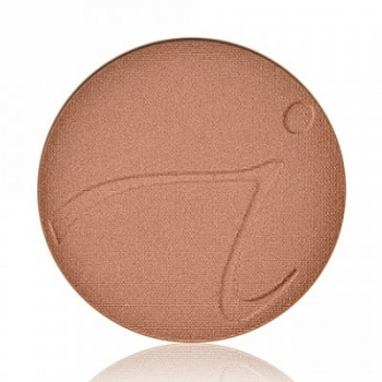 Jane Iredale So Bronze 1 Refill