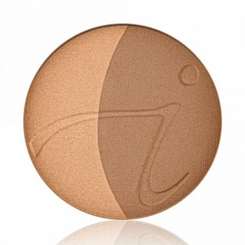 Jane Iredale So Bronze 2 Refill