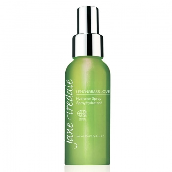 Jane Iredale Lemongrass Love 90ml