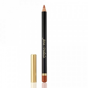 Jane Iredale Lip Pencil Peach