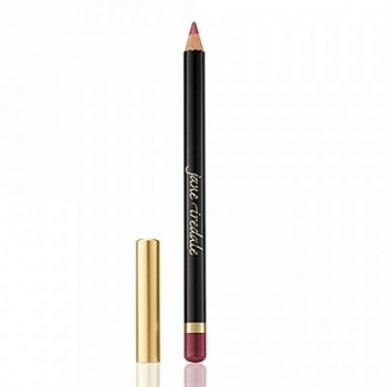 Jane Iredale Lip Pencil Rose
