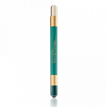 Jane Iredale Mystikol Powder Eyeliner/Highlighter Aquamarine