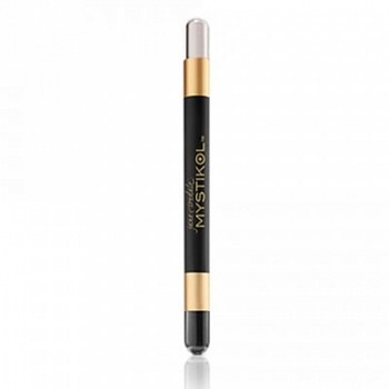 Jane Iredale Mystikol Powder Eyeliner/Highlighter Onyx
