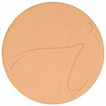 Jane Iredale Foundation PurePressed Base Refill Caramel