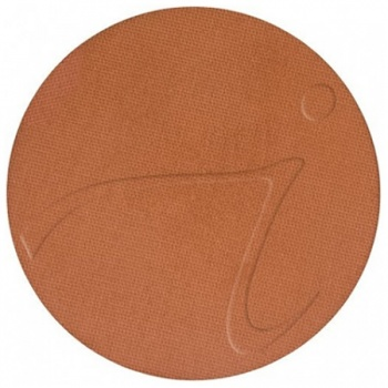 Jane Iredale Foundation PurePressed Base Refill Chestnut
