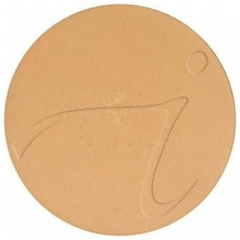 Jane Iredale Foundation PurePressed Base Refill Fawn