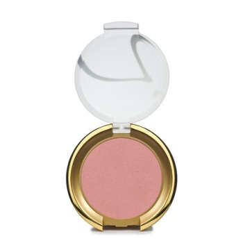 Jane Iredale PurePressed Blush Awake