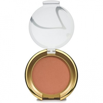 Jane Iredale PurePressed Blush Sheer Honey