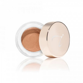Jane Iredale Smooth Affair For Eyes Canvas 3.75g