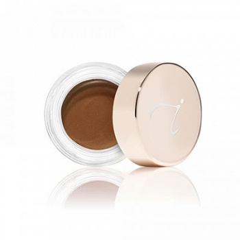 Jane Iredale Smooth Affair for Eyes Iced Brown 3.75g